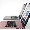 KGI:Apple、13&15インチ新型MacBook Proと13インチMacBookを準備中 キーボード上にタッチバー搭載