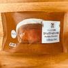 セブンイレブン:マシュマロ食感!生チョコクリーム&チョコ大福