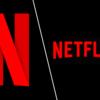 ドス黒い! ブラック・ミラーはNetflixで最強におすすめのドラマ。