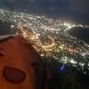 2018夏 北海道・東日本遠征 9日目