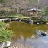 不動池(神奈川県大磯)