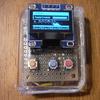 Arduinoでたまごっち! Tamaguinoでデジタルペットを育てよう。【その2】「実機の作製方法」