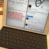 新潟 美容師 iPad proでlightroomで遊ぶ