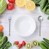 腸活のすすめ・食物繊維がなぜ大事なの?