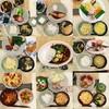 自炊晩ご飯まとめ(7月半ば〜8月22日)