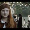 【ワンシーン批評×7】エルファニングの可愛さとエロさを堪能できるおすすめの映画たち