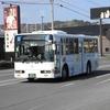 鹿児島交通(元神奈川中央交通) 2241号車