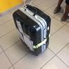 燃え尽き症候群 アフリカ旅行29日目@ナミビア ウィントフック