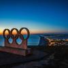暗雲漂うオリンピック - 外国はどう見ているか