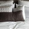 ストレートネックは枕選びを慎重に!間違った枕は症状を悪化させます!