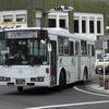 鹿児島交通(元西武総合企画) 1236号車