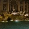 8月21日は「噴水の日」~何故トレヴィの泉にお金を投げるのか?~