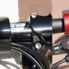 """スタイリッシュな自転車用ベル """"knog Oi"""" & """"Oiのパチモノ""""を比較してみて分かったこと"""