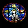 復活節第2主日聖餐式  「傷ついた復活の主を信じる」