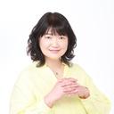 アトリエ日記 ~女性建築士のつぶやき~