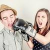 貯金が出来ない男性の特徴とその改善案3選:家庭持ちも要チェック!