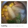 今日のスープジャー 2017.05.02