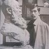 現代詩の起源(2); 高村光太郎と金子光晴(a)