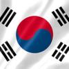 ◇「嫌韓」韓国への意識の変化