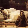 許された恋と、許されざる恋と。ラモー:オペラ『イポリートとアリシー』③「第1幕」~ベルばら音楽(24)