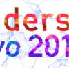 builderscon tokyo 2019 に登壇しました