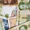 日本円で給与があり、中国に大きめの現金があるならキャリートレードがお得