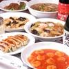 【オススメ5店】所沢(埼玉)にある中華料理が人気のお店