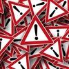 エログを運営する際に気をつけなければならない2つの注意点
