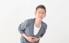 食道がん、胃がんと単純に二分することの間違い【NPO法人AASJ代表理事・京大医学部名誉教授 西川伸一】