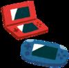 9月12日からの東京ゲームショウ、PS5の発表してくれないかな。少なくともSwitch Liteは見てみたい。