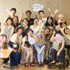 ヤマハ発動機×Co-Co Life女子部「電動車いす女子」向けイベント開催しました