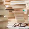 読書は一枚一枚紙をめくることに意味がある。余分な知識を手に入れよう!