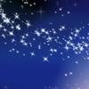 明日は7月7日、七夕です。織姫と彦星が、1年に1度だけ天の川で会える日。おすすめ【七夕ソング】は?