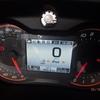 H30.05.19 本日の燃費 19.77km/L