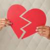 【約60%】同棲カップルが破局する原因10選