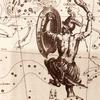 古代日本ゴッドツアー 6 アスカの地上絵