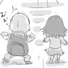 日がえり日光東照宮.2