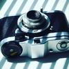 自分のカメラを探してみよう! 〜 フィルムカメラをはじめたい・はじめたばかりの初心者の方のためのとっても簡単なはなし・号外
