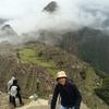 標高の高い観光地に行く場合の高山病予防