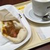 ナンカレードック@ドトールコーヒーショップ 札幌大通西3丁目店