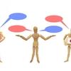 【翻訳アプリ】Google翻訳で英語学習を効率化する