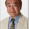 03月16日、石田太郎(2013)