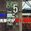 バカ高い通信費払ってる情弱なヤツ〜【削減部屋】#1