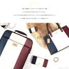 トリコロール Riberte トートバッグ, 二つ折りミニ財布, パスケース, キャリーバッグ | Clelia(クレリア)