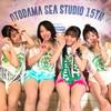 【ライブレポート】野村みな美を心で感じた日!「OTODAMA SEA STUDIO 2019 supported by POCARI SWEATこぶし夏の念!!」の感想