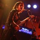 多弦ギター、ギタリスト、阪上直樹のblog