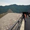大分川ダム/ななせダム(大分川ダム見学ツアー)