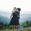 人間関係を良好にするオススメ記事3選