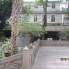 モラエスの故地を訪ねて(93)イスラム寺院「懐聖寺」の竜眼。