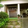 【オススメ5店】安曇野(長野)にあるそばが人気のお店